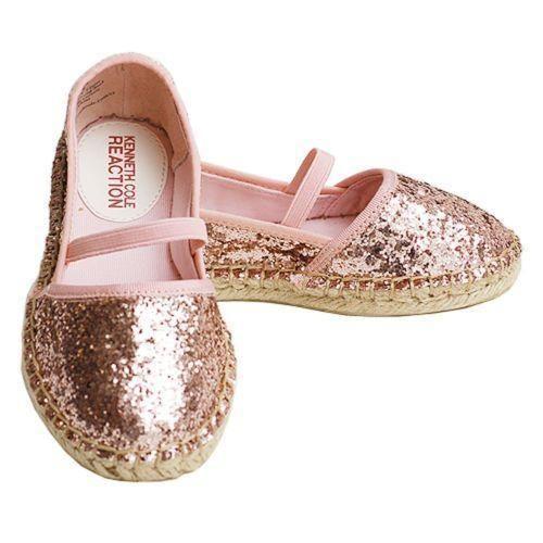 Monsoon Children Chaussures de Jazz à Nœud Kayleigh - Fille - Chaussures 29 MkVOS