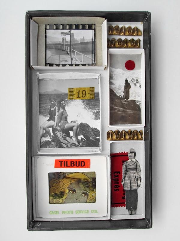 mano kellner, art box 249, tilbud