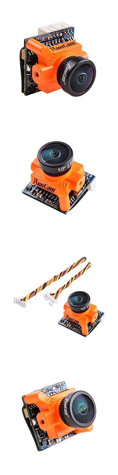Flight Recorders and Telemetry 183470: Runcam Micro Swift 160 Degree 2.1Mm Ccd 600Tvl Ntsc Fpv Camera Micro Drone -> BUY IT NOW ONLY: $31.99 on eBay!