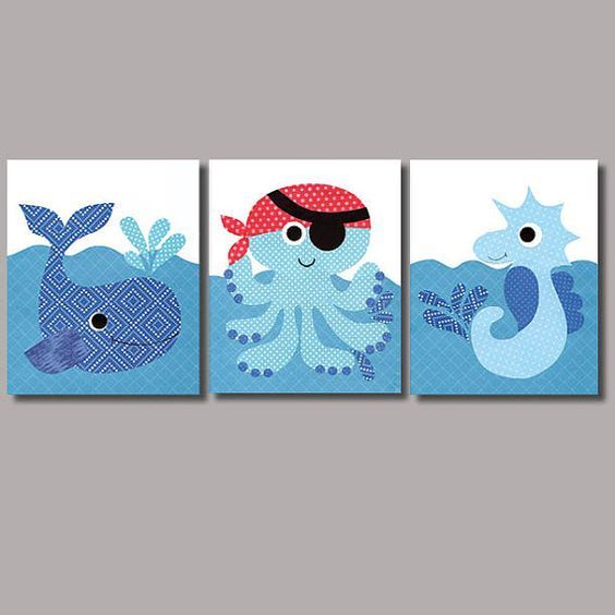 Best 25 Pirate Nursery Ideas On Pinterest Pirate