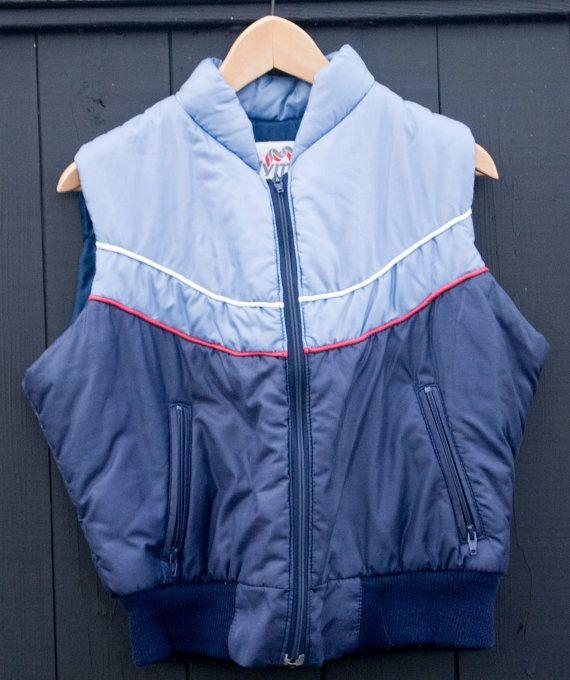 Olympic Pant & Sportswear Company Ltd. by PeachCityVintage on Etsy