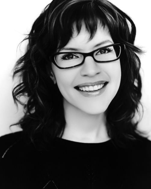 I love Lisa Loeb's albums. Have dang near all of them and they stay on repeat.