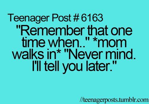 teenager posts starting at 1 | Teenager Post #1 (Thao Nhi - Kommenterer alltid tilbake ♡)