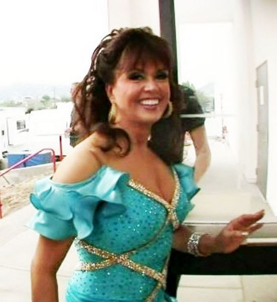 The 605 best Marie Osmond images on Pinterest | Marie osmond, Hyde ...
