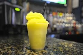 slushies - Google Search