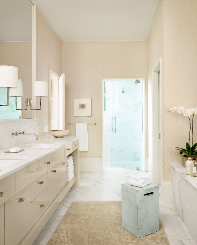 Dallas Bathroom Remodeling Entrancing Decorating Inspiration