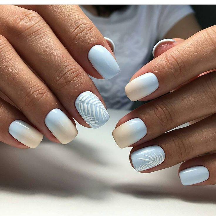 Оцените идею от 1 до 5.  Девочки, не забываем ставить 💖 и подписываться на @nails__disign 😘  Самые крутые идеи маникюра💅  ✅@nails__disign  ✅@nails__disign  ✅@nails__disign    #маникюрмосква#гельлакмосква#ногти#маникюр#гельлак#шеллак#nails#nail#стильныйманикюр#френч#мода#модныйманикюр#ногтипитер#ногтилук #ногти #наращивание#дизайнногтей #педикюр#идеиманикюра#moskow #spb#rnd#161#гельлакростов#fashion#nailsart#beautiful#art#woman#girl#girly