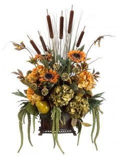 sanctuary flowers - Google Search