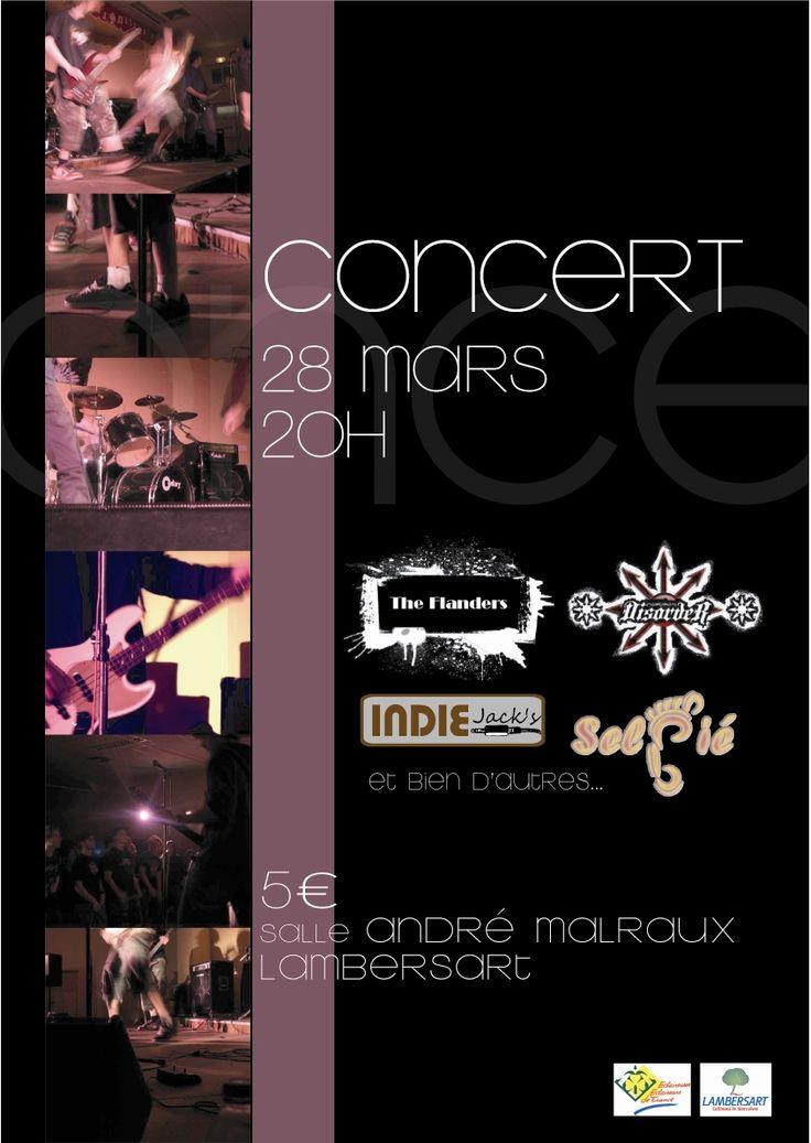 affiche-concert-eedf-lambersart-2008.jpg (845×1191)