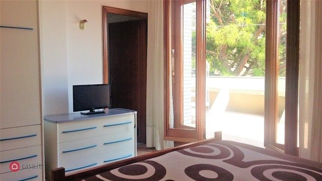 Appartamento in affitto a Pesaro 35860046 Casa.it