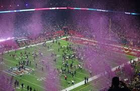 When is Super Bowl 2018? Super Bowl fifty-two, additionally referred to as Super Bowl LII, is scheduled for Sunday, Feb. Four. The kickoff time for Eagles vs. Patriots is about for six:30 p.M. ET.  Where is the Super Bowl in 2018? Super Bowl fifty-two will be performed in Minneapolis at U.S. Bank Stadium, which will have simply completed web hosting its 2d Minnesota Vikings season after being constructed in time for the 2016 NFL season.