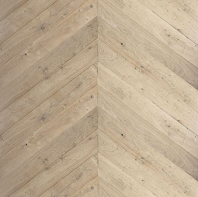 Patterns Walking On Wood Flooring Pinterest Woods