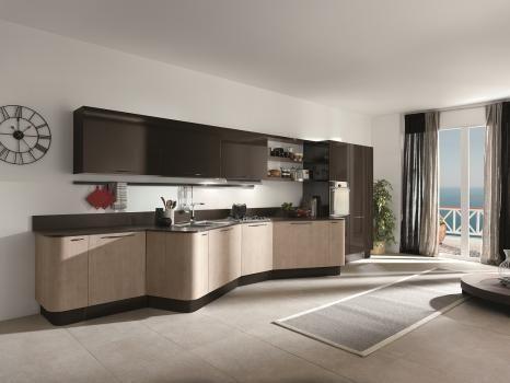 15 best Italian Design Kitchen - Cucine Aran images on Pinterest ...