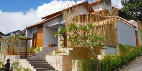 Tips Membangun rumah di lahan miring http://www.peluangproperti.com/lifestyle/lifestyle-dan-home/2014-12/3346/tips-membangun-rumah-di-lahan-yang-miring