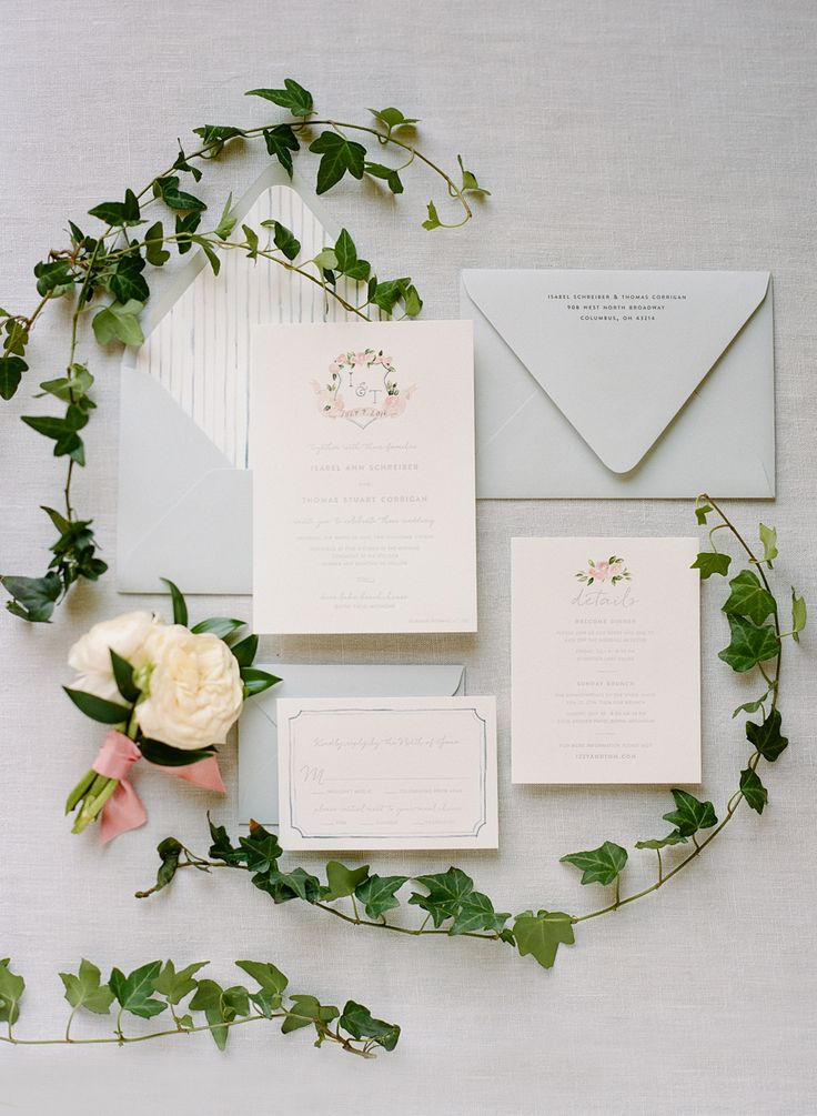 classic garden wedding invitation goodness the perfect summer lake wedding