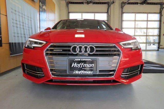 Audi A T Prestige Sedan Audi Pinterest Audi Audi A - Audi new london