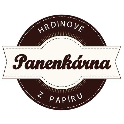 Panenkárna - 130921