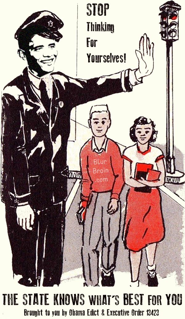 http://blurbrain.com/good-news-comrades-government-propaganda-now-dictates-education-standards/