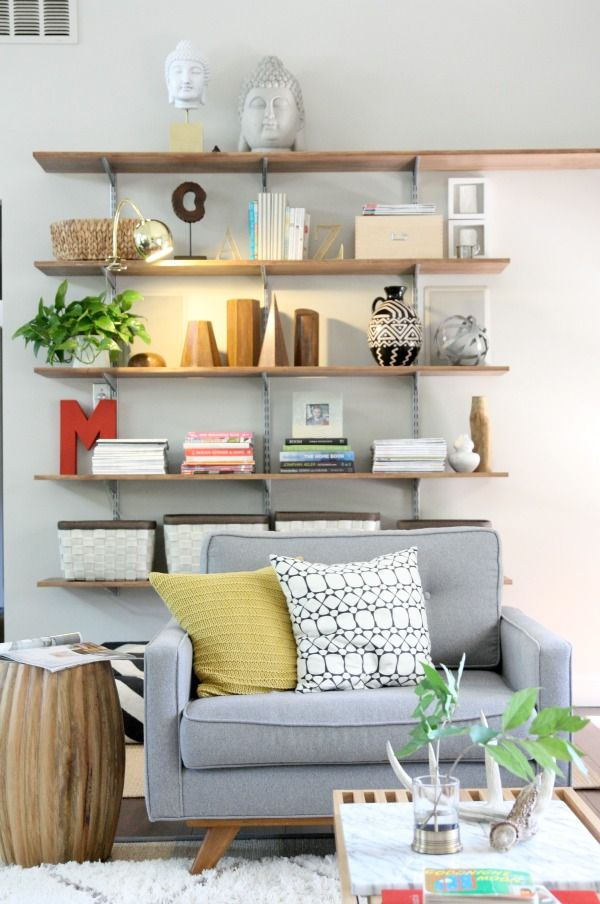 74 best home libraries images on pinterest | book shelves