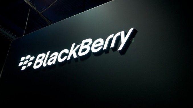 Blackberry Priv Segera Meluncur di Indonesia