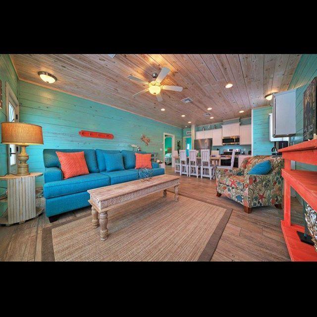 Port Aransas Texas Beach House Rentals: Best 25+ Port Aransas Ideas On Pinterest