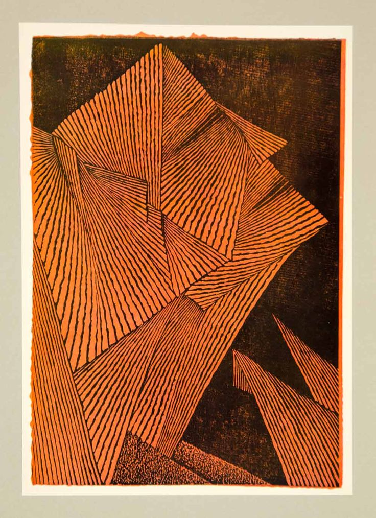 1000  images about geometric designs  u0026 abstract art on pinterest