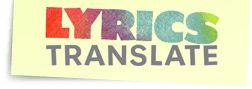 """Lyrics Translation: Et Moi, Et Moi, Et Moi - Jacques Dutronc.  Click """"website"""" button at top left to read lyrics."""