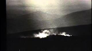 Peter Hutton - Landscape (for Manon)
