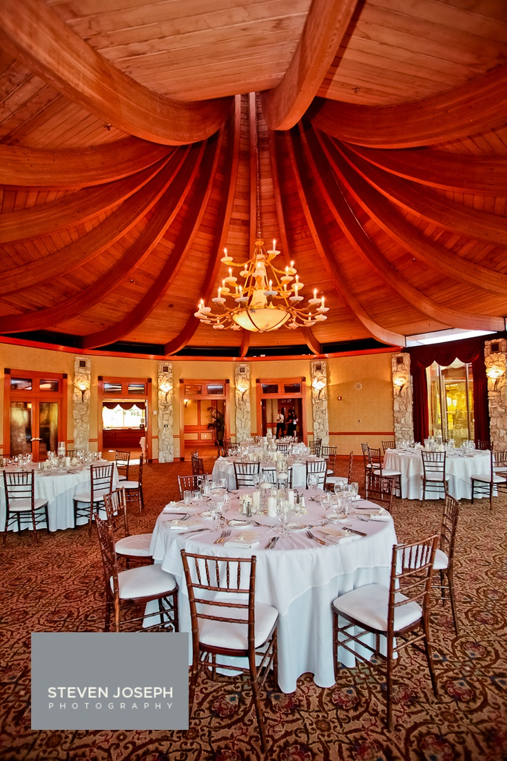 wedding reception venues cost%0A The Las Vegas Country Club Weddings  Price out and compare wedding costs  for wedding ceremony and reception venues in Las Vegas  NV