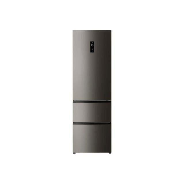 Frigo Encastrable Chez Boulanger Refrigerateur Table Top Encastrable Siemens Refrigerateur Grand Volume Pas Cher Refrigerateur Table Top Frigo Encastrable
