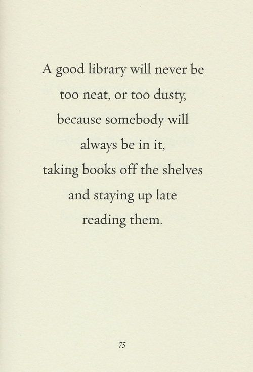 Tumblr: Libraries, Worth Reading, Quotes, Books Worth, Bookworm, Books Book