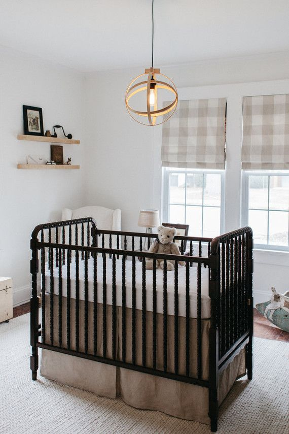 Sublime 100+ Nursery Trends for 2017 https://mybabydoo.com/2017/03/28/100-nursery-trends-2017/ Keeping organized is essential for each new parent. There are tons of methods to fit a baby into a little space. What a good idea to keep organized. I...