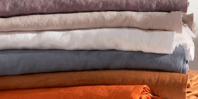 Come piegare le lenzuola matrimoniali? | MondoFamiglia