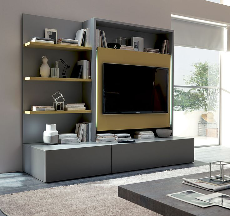 best 20+ tv für wand ideas on pinterest - Ideen Fr Tv Wand