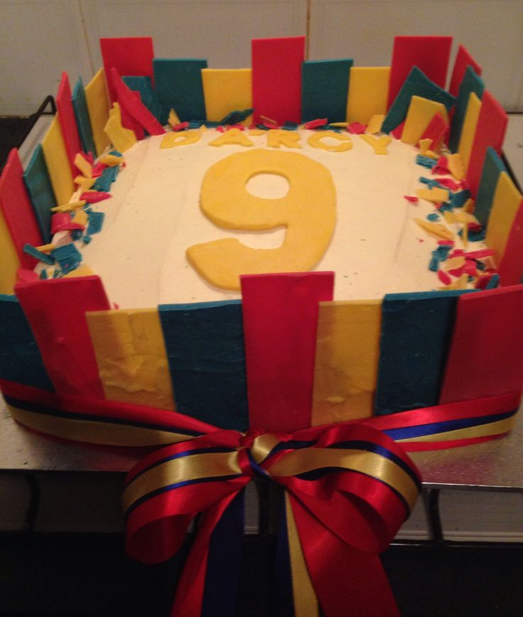 120 best images about afl party on pinterest west coast on birthday cake in adelaide
