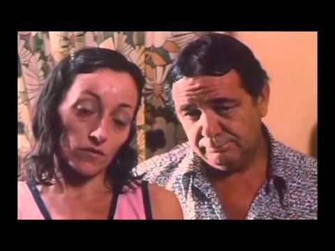 """Que hizo con Mi Mayonesa ? Subtitulado Español Latino (1ros 5¨de la peli """"Esperando la carroza"""") - YouTube"""