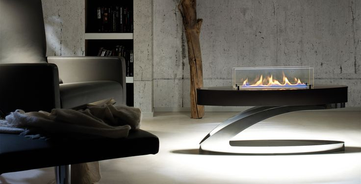9 15 sculpturally exciting bio ethanol fireplace designs