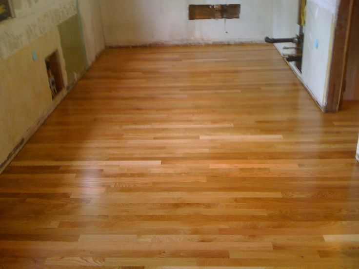 The Stylish  Bamboo Hardwood Flooring Durability with regard to Your property