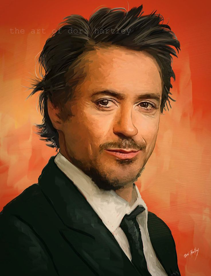 111 best films images on Pinterest | Drawings, Celebrity caricatures ...
