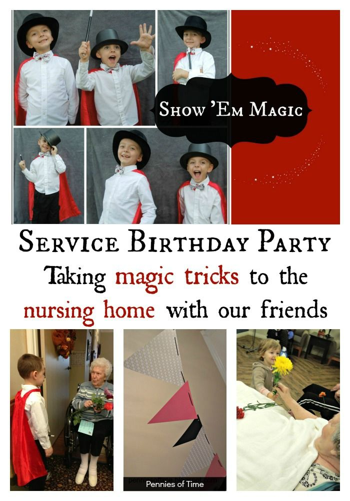 11 best Service Party Service Birthday Party images on Pinterest