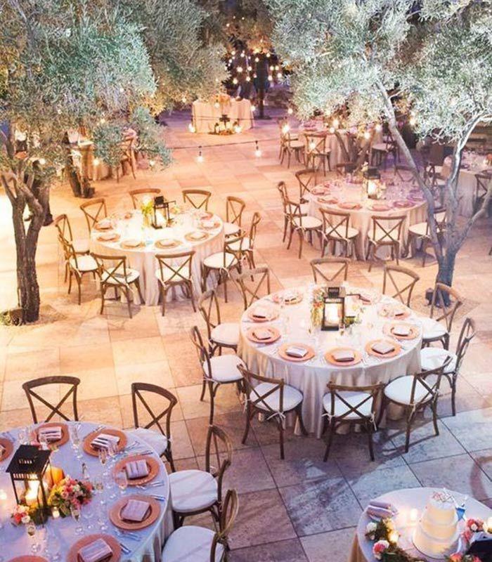 The Ultimate Nursery Decorating Checklist: Best 25+ Wedding Reception Checklist Ideas On Pinterest