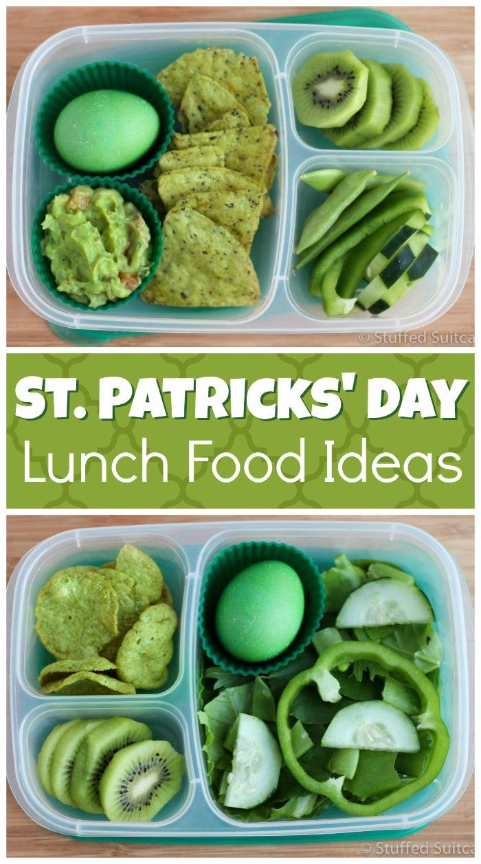 64 best snacks for kids healthy toddler snacks for Lunch food ideas
