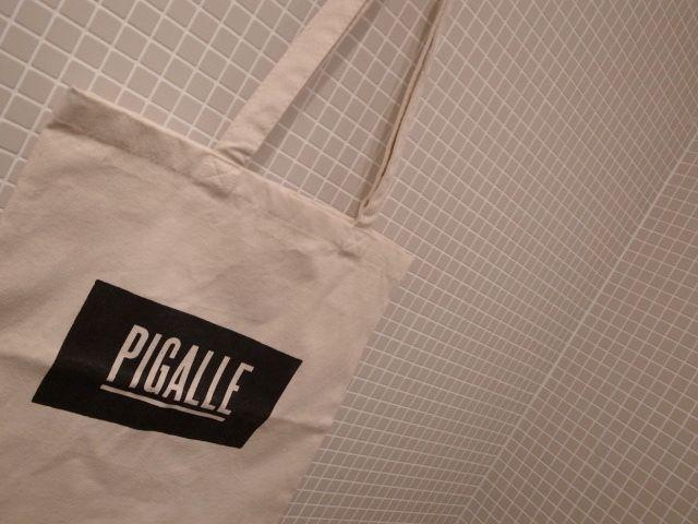 トートバッグ,メンズ,おすすめ,ブランド,人気,キャンバス,画像