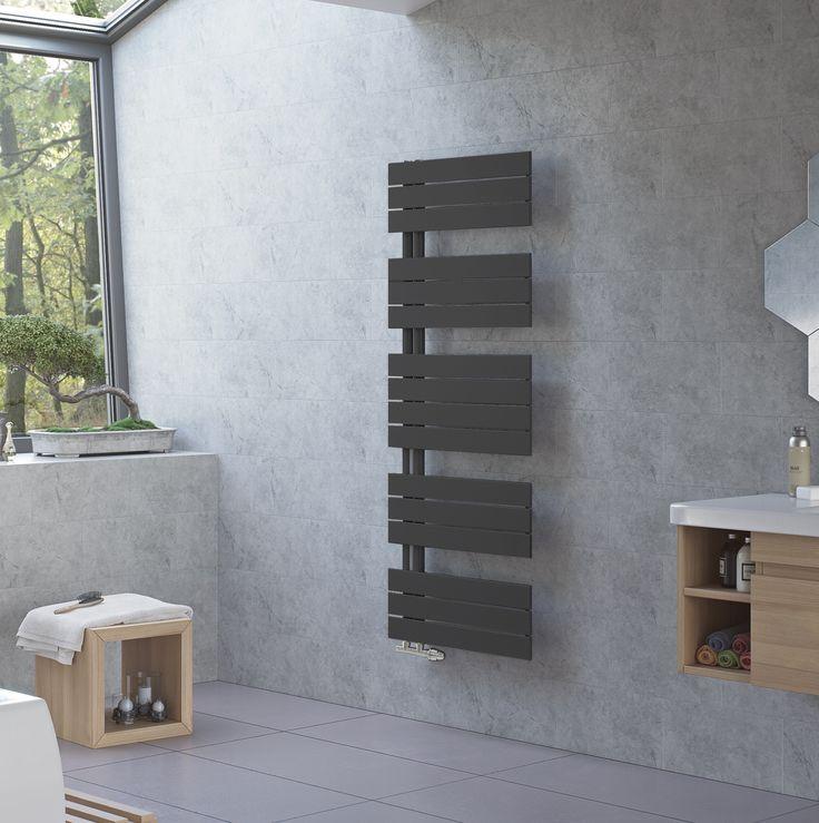 46 besten design heizk rper bilder auf pinterest ablage design heizk rper und durchmesser. Black Bedroom Furniture Sets. Home Design Ideas
