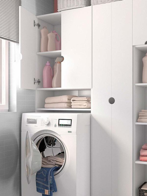 cuarto-lavado-y-plancha-armarios-Leroy-Merlin