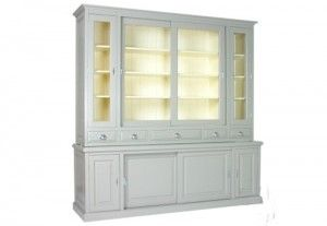 lemari kantor 300x207 lemari arsip kantor putih
