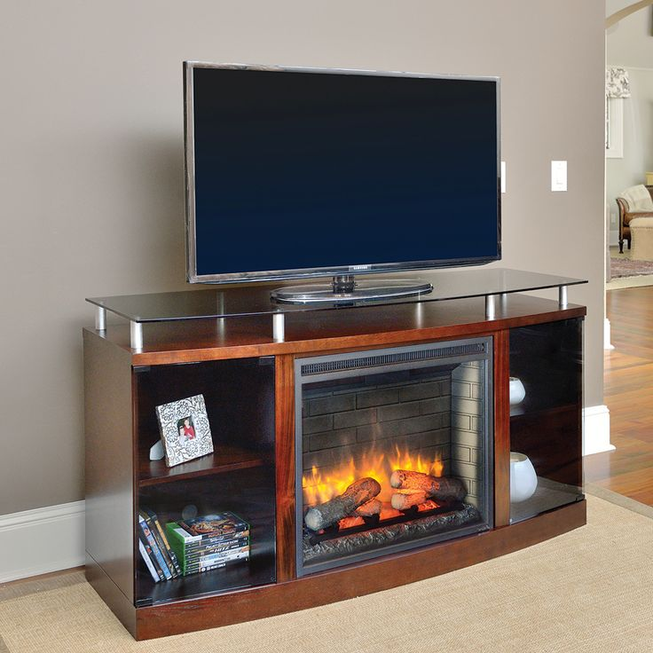 Best 25+ Electric fireplaces direct ideas on Pinterest ...