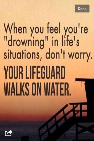 A Good Quote To Lift You Up Quotesverses Pinterest Quotes