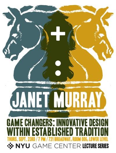 40 best Video Game Design images on Pinterest Video games - video game designer job description
