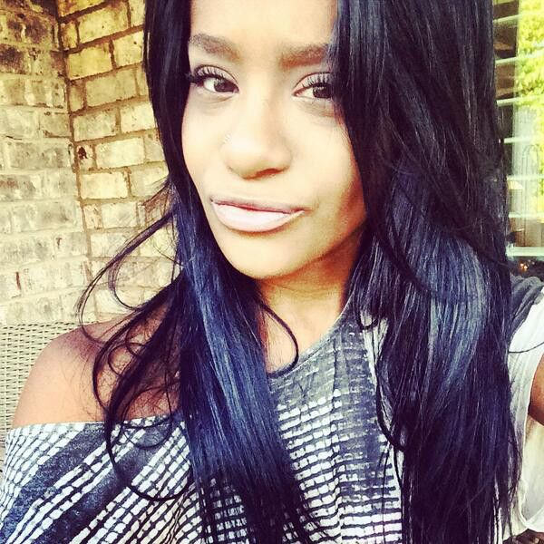 Bobbi Kristina Brown moved to Atlanta rehab?